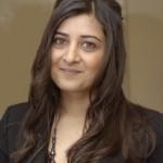 Photo of Amrita Agrawal, Pharmacist.
