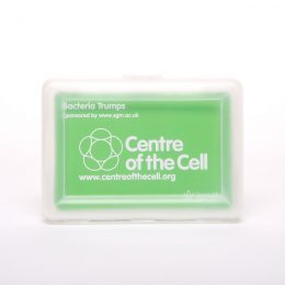 Centre of the Cell shop products - 26Jun14