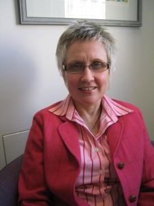 Picture of Josephine McCoy