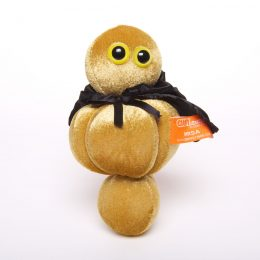 picture of MRSA toy