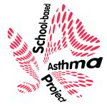 School-based Asthma Project logo