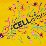 CELLebration title