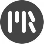 Martin Rees logo
