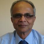 Photo of Prasanta Bhowmik, General Practitioner